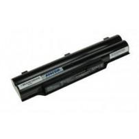 Náhradní baterie AVACOM Fujitsu Siemens LifeBook AH530, AH531 Li-ion 10,8V 5200mAh/56Wh