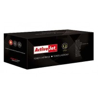 ActiveJet toner OKI C310 Cyan NEW 100% - 2 000 str. ATO-310CN