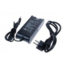 AVACOM Nabíjecí adaptér pro notebook Dell 19,5V 6,7A 130W konektor 7,4mm x 5,0mm pin inside
