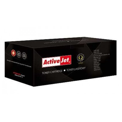 ActiveJet Toner Brother TN-2220, TN-2010 Supreme NEW 100% - 2600 stran ATB-2220N