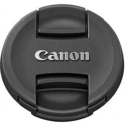 Canon E-72II - krytka na objektiv (72mm)