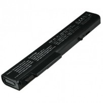 2-Power baterie pro HP EliteBook8530p/8530w/8540p/8540w/8730p/8730w/8740w/ProBook6545b Li-ion (8cell), 14.4V, 5200mAh