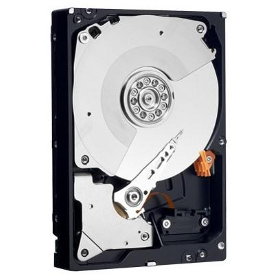 WD CAVIAR BLACK WD2003FZEX 2TB SATAIII/600 64MB cache