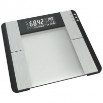 Emos osobní digitální váha PT-718, BMI index, paměť