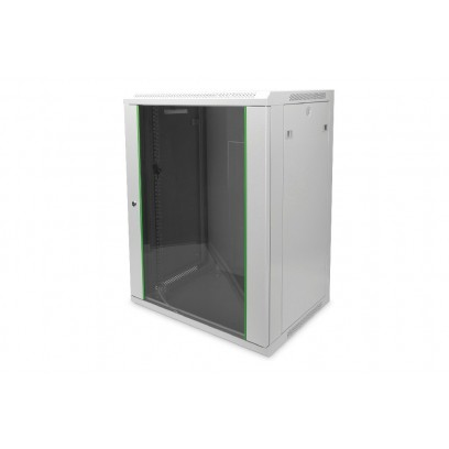 QUBINO stmívač modul, vestavný, 1x 230V, stmívání / ovládání ventilátoru, měření spotřeby,