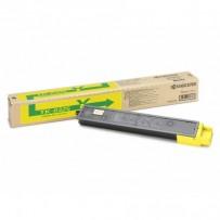 Kyocera toner TK-8325Y žlutý