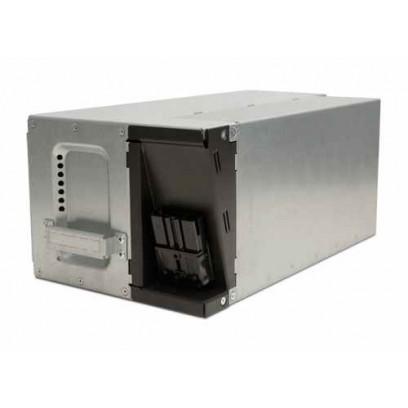 APC RBC143 výměnná baterie pro SMX2200HV, SMX3000HV, SMX120BP