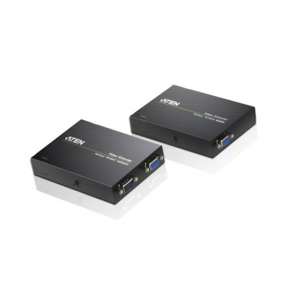 ATEN VE-150A VGA video extender (1280 x 1024 na 150m)