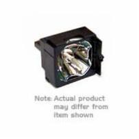 BenQ Lampa pro projektor TW523P/MW526/MW529