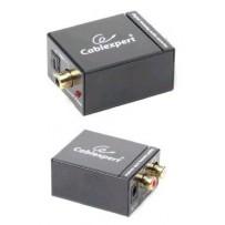 Delock Kabel VGA + Sound 2m samec - samec