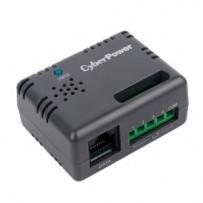 CyberPower Enviro-Sensor, senzor teploty a vlhkosti