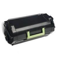 UTP SOLARIX CAT5e PVC 305m/box