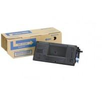 PremiumCord prodlužovací přívod 230V, 2m 5 zásuvek