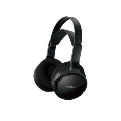 SONY MDR-RF811RK - Bezdrátová sluchátka