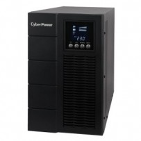 CyberPower MainStream OnLine 2000VA/1800W, Tower