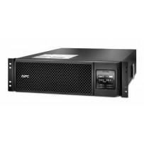 APC Smart-UPS SRT 5000VA (4,5 kW) 230V Rack Mount, 3U, hl. 71,9 cm