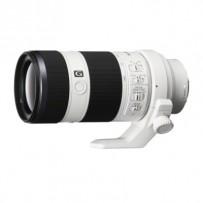 SONY SEL70200G Objektiv G 70–200 mm