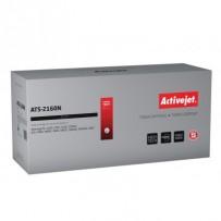 ActiveJet toner Samsung MLT-D101S (ATS-2160N) 1500 str.