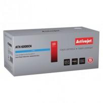 ActiveJet Toner XEROX 106R01631 Supreme (ATX-6000CN) 1000 str.