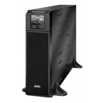 APC Smart-UPS SRT 5000VA (4,5 kW) 230V