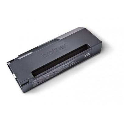 HC-05BK (černý inkoust pro HL-S7000DN) - 30 000 stran