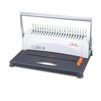 PEACH manuální vazač Star Binder Pro PB200-30, A4 vazba až 350 listů do plastových hřbetů