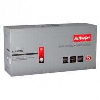 ActiveJet Toner BROTHER TN-325BK Supreme (ATB-325BN) 4000 str.
