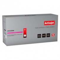 ActiveJet Toner BROTHER TN-326M Supreme (ATB-326MN) 3 500 str.