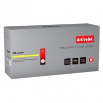 ActiveJet Toner BROTHER TN-326Y Supreme (ATB-326YN) 3 500 str.
