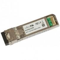 HP Replikátor portů 3001pr USB 3.0