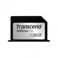 Delock kabel USB micro B samice - 2 x USB micro-B samec 20.5 cm