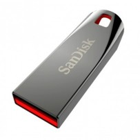 SanDisk Cruzer Force 32 GB flash disk