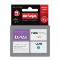 Crumpler SLIP-13 Microfiber pad - silver