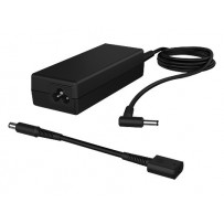 HP 90W Smart Adapter (4.5mm)