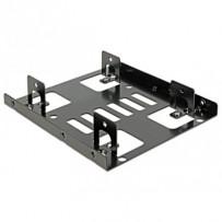 Dell AC adaptér 90W 3 Pin pro Inspiron, Latitude NB