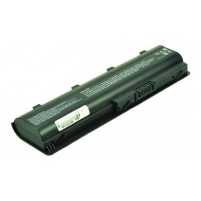 2-Power baterie pro HP/COMPAQ Pavilion DM4, CQ56, HPG56,G62 Main Battery Pack 10.8V 5200mAh