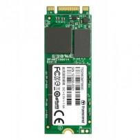 GEMBIRD Kabel adapter USB-paralelní port 2m (centronics C36M) redukce