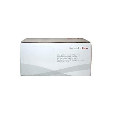 Alter. toner pro Samsung MLT-D116L Black 3000str.- Allprint