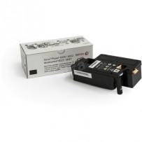 Back-UPS HS 500VA (300W)
