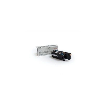 Xerox Toner Cyan pro Phaser 6020, 6022, WC 6025, 6027 (1.000 str)