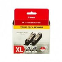 Rollei Bullbar 34 - Oranžový hliníkový držák na kolo pro kamery GoPro a Rollei, vhodné pro průměry 30-34 mm
