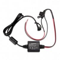 Digitus USB 2.0 A - micro B M/M, 1.0m, High Speed, oboustranné konektory, UL, zlato, černá