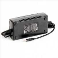 Cooler Master skříň miditower N300, ATX, USB3.0, bez zdroje, průhledná bočnice, black