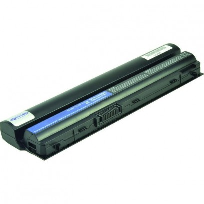 2-Power baterie pro DELL Latitude E6220/E6230/E6320/E6330/E6430S Li-ion (6cell), 11.1V, 5200mAh