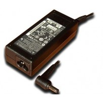 Emos Beta 200X - naklápěcí držák TV, VESA 200x200 mm, 30 kg