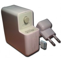 Náhradní AC adapter pro Apple 85W, Magsafe 2