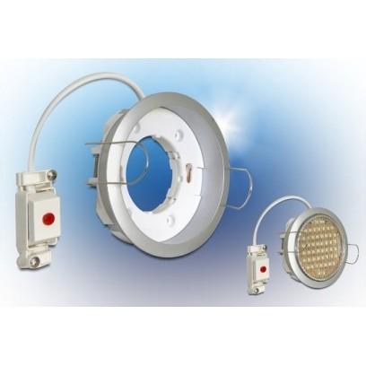2-Power baterie pro ASUS A72/K72/K73/N71/N73/Pro72/Pro78/X77/X7 Li-ion (6cell), 10.8V, 5200mAh