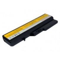 2-Power baterie pro LENOVO IdeaPad 460/470/560/565/570/575, Li-ion, 10,8V, 5200mAh