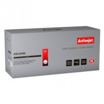 ActiveJet Toner Brother TN-2320 Supreme NEW 100% - 2600 stran ATB-2320N