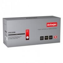 ActiveJet Toner Brother TN-2320 Supreme NEW 100% - 2600 stran ATB-2320N